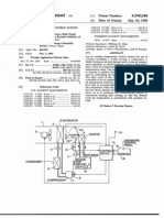 Engine Cooling System (2)