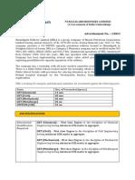 Adv Website GET 16092013