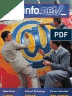 SAPìnfo numero 76 (Nov. 2000)