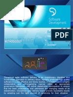Agile Presentation PDF