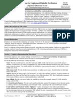 i-9.pdf