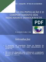 8_geo_a_evolucao_da_populacao_e_o_comportamento_dos_indicadores_demograficos - Cópia