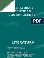 LITERATURA.uned.I_tut.2009