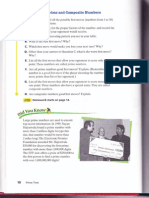 CM2 Prime Time 1.3 The Product Game.pdf