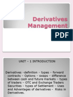 Derivatives 120821000932 Phpapp02