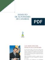 estatuto-autonomia-20a