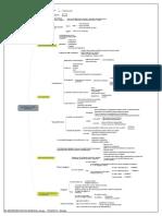 03 REPRESENTACION SINDICAL.pdf