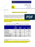 Mass Taxpayers Foundation.pdf