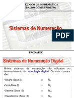 introduoainformaticasist-numeraca