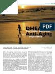 PDF - DHEA