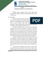 Bab 4 Uji Pembakaran Briket Non-karbonisasi