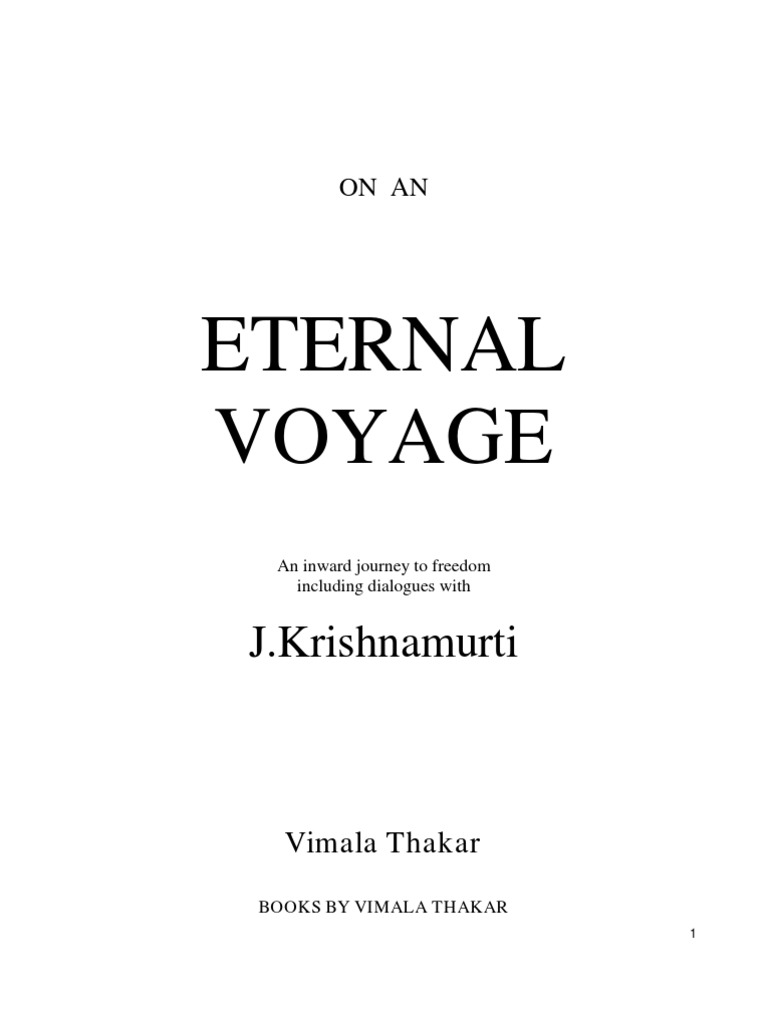 knocking at the open door my years with j krishnamurti