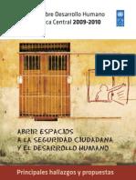 Resumen_ejecutivo_IDHAC_2009-2010