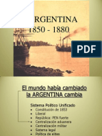 argentina-185080-1222982561016376-9
