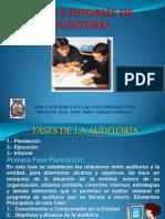 INFORME AUDITORIA.pptx
