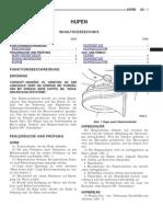 Hupe GJX_8G.pdf