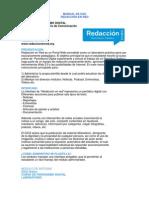 PERIODISMO DIGITAL catolico.pdf