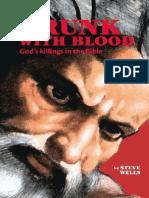 මිනිස් ඉතිහාසයේ වැඩියෙන්ම මිනිසුන් මරා ඇත්තේ දෙවියන් විසින් බව ඔබ දන්නවාද ? ඒ  දෙවියන් පිළිබද  කරන හෙළිදරව්ව........Drunk With Blood God s Killings in the Bible Steve Wells