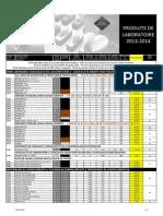 PL_2013-2014_01 07 13-30 06 14_1