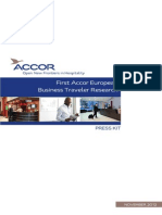 1st Barometer Accor Pk 2012