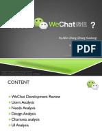 Wechat Presentation 130605022028 Phpapp01