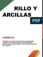 LADRILLO Y ARCILLAS.pptx