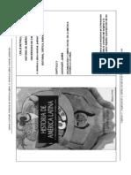 Lockhart_orgsocial.pdf