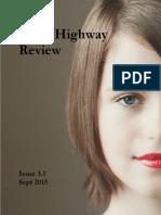 shr sept 13 pdf large