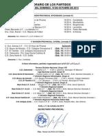 HORARIOS FÚTBOL 19 y 20_10_13pdf.pdf