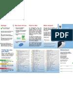 Fischratgeber 2009 Web