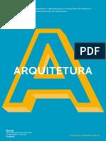 Global Arquitetura Site