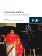 DizionarioPsicologiSahaja
