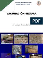 04 VACUNACIÓN SEGURA