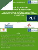 Atti_Acciaio_strutturale_normativa.pdf