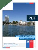 MAPA DE OPORTUNIDADES -VALDIVIA 2013.pdf