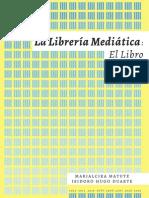 La Libreria Mediatica - El Libro