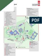 Stafford Campus Tcm44-3816