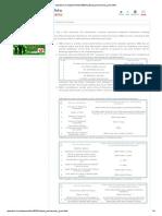 BSNL Customer care.pdf