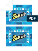 Smash_Up_Base_Mat_B