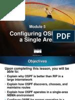 OS_Protocol