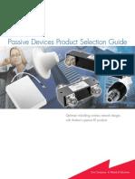 Passive Parts BR 101366 En