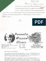 Files Marilyn 1971 Rhodesia