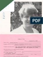 Files Marilyn 1968 Rhodesia