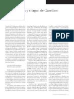 Lezama y el agua de garcilaso.pdf