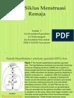 3_Hormon Steroid dan Pola Makan Untuk Daur Haid_okt2013.pptx