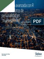 2 Villegas(TRI Software)