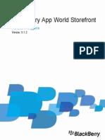 BlackBerry_App_World_Storefront--2001291-0327113743-026-3.1.2-IN