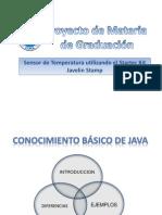Programacion Java Proyecto_completa.ppt