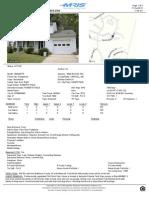 4520 N. Woods Trl, Hampstead Md 21074