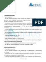 2474_Aula 06 - Processo Penal - Delegado Civil